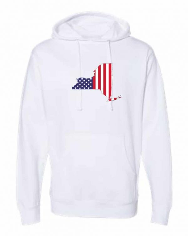 american flag hoodie white 3 2