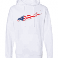 american flag long island hoodie 2 2