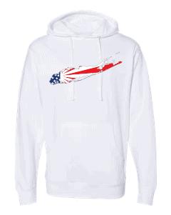 american flag long island hoodie 3