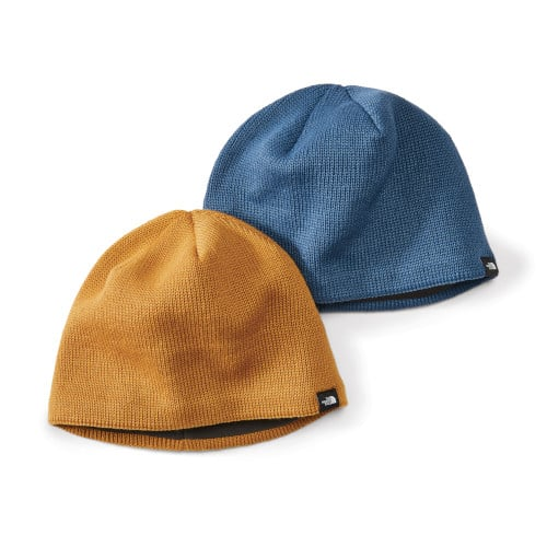 Promotional Beanies