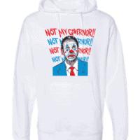Political Hoodies