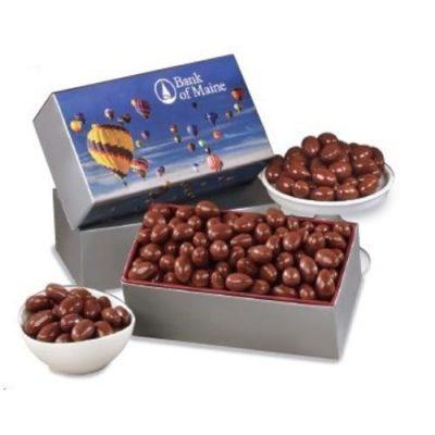 Promotional Custom Chocolates