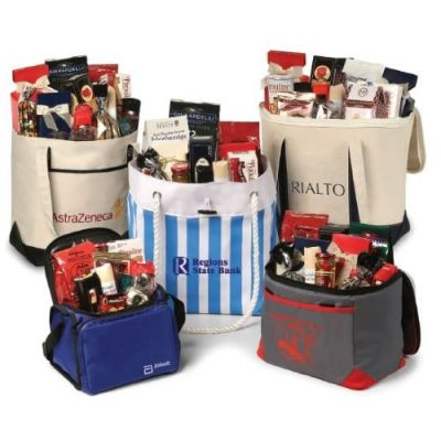 Promotional Food Gifts