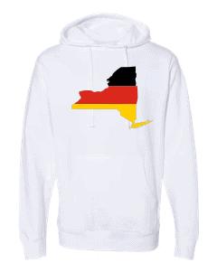 german flag new york hoodie 2