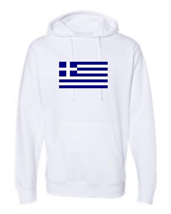 greek flag new york white hoodie 2