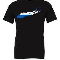 Long Island T-Shirts