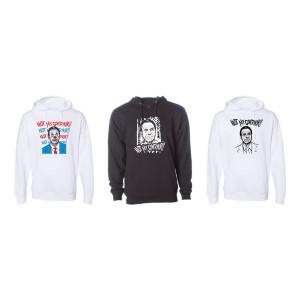 political sweatshirts 2