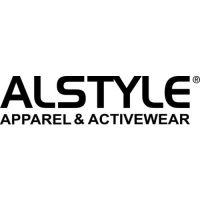 AL Style Logo