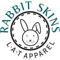 Rabbit Skins Logo