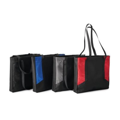 Promotional Shopping Bags