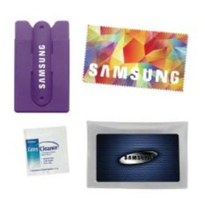 Promotional Technology Items
